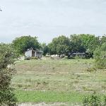 Foto de Paniolo Ranch Bed & Breakfast