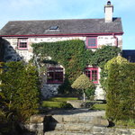 Plas Cadnant Holiday Cottages의 사진
