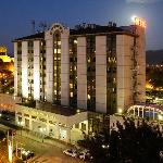 Photo of Hotel Aquae Flaviae – Premium Chaves