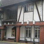 Burnham Hotel