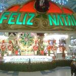  Foto do Teresina Shopping