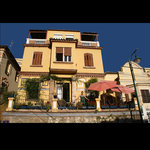 ‪Villa Alicia Guest House‬