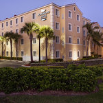 Staybridge Suites Bonita Spring