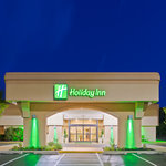 ‪Holiday Inn Philadelphia - NE Bensalem‬