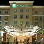 Holiday Inn & Suites Bentonville SE / Rogers