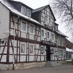 Photo of Gasthaus Keune
