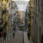 Bairro Alto