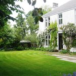 Millstonford House BnB