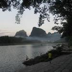  Li River
