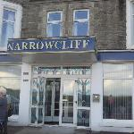 Narrowcliff Hotel照片