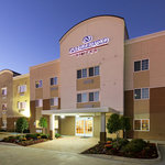 ‪Candlewood Suites Shreveport‬