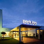‪Park Inn by Radisson Hamburg Nord‬
