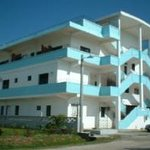 Bachelor Inn Belize City