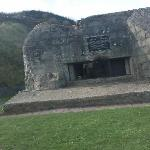 Battle of Normandy Private Tours Foto
