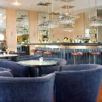  meLounge Hotel Bar - Park Inn Kamen Unna, Kamen, Germany