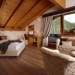 Photo of Bio Hotel Hermitage Madonna Di Campiglio