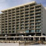 Photo of Phoenix All Suites Hotel Gulf Shores