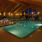 Photo de AmericInn Lodge & Suites Sartell