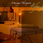4ForYou - Professional Massage Therapists