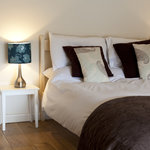 Wild Garlic Restaurant &amp; Rooms