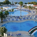 Louis Creta Princess Beach Hotel Chania