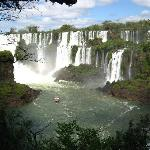 Photo de Stop Hostel Iguazu
