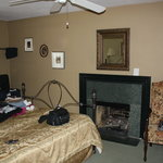 Φωτογραφία: Stoneridge Bed and Breakfast
