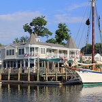 Grand Harbor Inn Camden