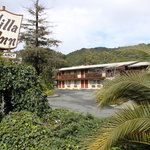  Villa Inn