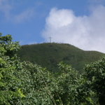 Mount Lamlam