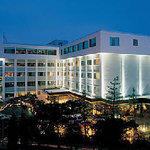 Benikea Gyungpo Beach Hotel