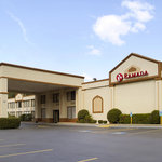 Ramada Quantico