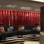 Hotel Palomar Los Angeles - Westwood - a Kimpton Hotel