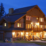 ‪Northstar Mountain Village Resort‬