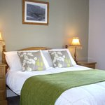 ‪Lingmoor Guest Accommodation‬