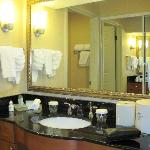 Foto van Homewood Suites by Hilton Houston - Willowbrook Mall
