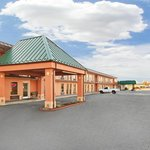 Best Value Inn & Suites Rogers
