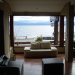 Photo of El Candil Hotel San Carlos de Bariloche
