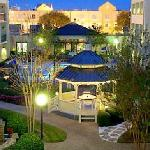 Φωτογραφία: Courtyard by Marriott Montgomery