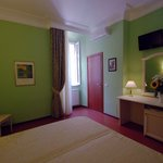 Adriana e Felice - Rooms in Rome