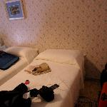 Foto di Roma Bed and Breakfast