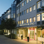 NH Apartments Munchen Am Ring