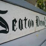 A Seaton Dream B & B Foto