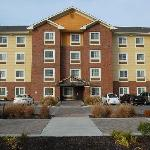 Photo de Suburban Extended Stay Lenexa