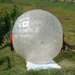 Davao Zorb Park