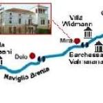 Villa Olanda B&B and Apartments照片