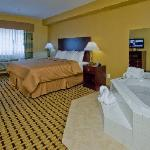 Clarion Inn & Suites Atlantic City Northの写真