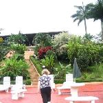Foto de Cataratas Resort