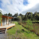 Photo de Grampians Chalets