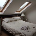 Townend Farm Bed & Breakfast